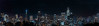 steiner street skyline (pbo31) Tags: bayarea california night dark nikon d810 color december winter 2017 boury pbo31 sanfrancisco city urban black financialdistrict cbd transamerica architecture alamosquare park over view skyline salesforce 181fremont construction panorama stitched large panoramic hotel