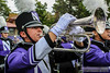 Flugelhorn Flight (NUbands) Tags: avsphoto b1gcats date1022 evanston illinois numb numbhighlight northwestern northwesternathletics northwesternuniversity northwesternuniversitywildcatmarchingband unitedstates wildcatalley year2017 band college education ensemble flugelhorn horn instrument marchingband music musicinstrument musicsoloist musician school trumpet university