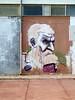 Graffiti Baeza 2017 (ajhammu0) Tags: grafitti baeza 2017