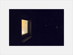 Nightlight by michaelg.1 -