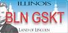 bln gskt (thirdgen89gta) Tags: focus rs head gasket failure