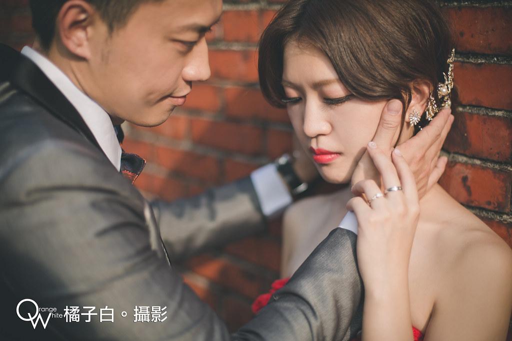 忠志+禹棻-185