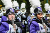Clarinet Clarity (NUbands) Tags: avsphoto b1gcats date1022 evanston illinois numb numbhighlight northwestern northwesternathletics northwesternuniversity northwesternuniversitywildcatmarchingband unitedstates wildcatalley year2017 band clarinet college education ensemble instrument marchingband music musicinstrument musician school university