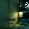 (akira asakura) Tags: hasselblad500cm planarcf80mm provia100f rdpiii okinawa 沖縄 onna 恩納村 201708