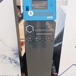 Bitcoin ATM thumbnail