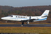 I-ZACK   Cessna 560 Citation Encore+   Unicredit Leasing (james.ronayne) Tags: izack cessna 560 citation encore unicredit leasing