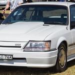 1985 Holden Commodore VK BROCK HDT SS thumbnail