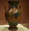 Amphora (RockN) Tags: amphora greekart 500bc worcesterartmuseum worcester massachusetts newengland