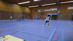 """HBC Voetbal • <a style=""""font-size:0.8em;"""" href=""""http://www.flickr.com/photos/151401055@N04/39376789722/"""" target=""""_blank"""">View on Flickr</a>"""