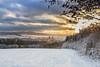 171229 Winter (Bernd März) Tags: berndmärz winter winterlandschaft schlettau stadtschlettau wintertraum scheibenberg bergscheibenberg deutschland deu