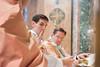20171217-C81_6083 (Legionarios de Cristo) Tags: misa mass legionarios legionariosdecristo cantamisa michaelbaggotlc liturgyliturgia lc legionary legionariesofchrist
