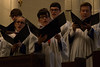 2017 Lessons and Carols (sallydillo1) Tags: christchurchcathedral christmas christmascarols lexingtonky lexington cathedralchoir choir choral church cathedral