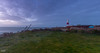 Sunrise in Portland 30/12/17 (Cissa Rego) Tags: sunrise sunrisephotographer sunrisephotography landscape landscapephotographer landscapephotography nature naturephotography naturephotographer seascape seascapephotography seascapephotographer portland portlandbill portlandlighthouse lighthouse dorset england uk jurassiccoast nikon nikond7100 nikonphotography nikonphotographer
