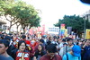 1061223-反勞基法修惡大遊行-044 (Lennon Ying-Dah Wong) Tags: 台灣 台北 勞工 工人 工會遊行 抗議 勞基法 勞動基準法 移工 外勞 taiwan taipei labor union solidarity rally protest lsa laborstandaract migrantworker laborlaws 勞動法令