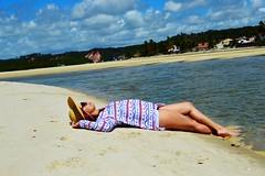 MACEIO 0073 (tinancv) Tags: maceio alagoas brach praia