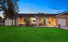 1/30 Settlers Crescent, Bligh Park NSW