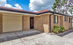 1/304 Maitland Road, Cessnock NSW