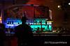 Szimpla Kertmozi (jperthllave) Tags: szimplakert szimplakertmozi smcpfa28105mmf3245al budapest hungary pentax bar pub factory booze beer alcohol nightlight night