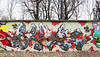 Lion (Capras Crew) Tags: capras caprascrew europa graffiti italy lion milano neverdie nofake original truecaprasneverdie world 2017 rollerpaint clashpaint explore