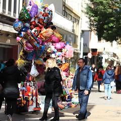 My town (178) (Polis Poliviou) Tags: nicosia lefkosia ledra street capital centre life live polispoliviou polis poliviou πολυσ πολυβιου cyprus cyprustheallyearroundisland cyprusinyourheart yearroundisland zypern republicofcyprus κύπροσ cipro кипър chypre chipir chipre кіпр kipras ciprus cypr кипар cypern kypr ©polispoliviou2017 oldcity europe building streetphotography urbanphotography urban heritage people mediterranean roads morning architecture buildings 2017 city town travel leaf leaves water winter christmas xmas christmasspirit christmasornaments nature