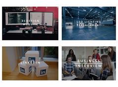 Marketing or Advertisement Design (snap_shiblu) Tags: