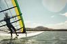 Midway Point Windsurfing (AUS477) Tags: midwaypoint windsurfing sailboard tasmania sailworks philmcgaindesign