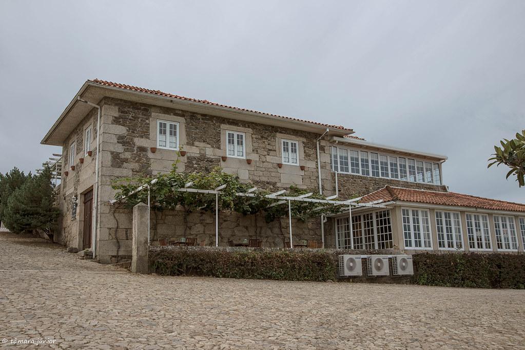 02.- 207.- Anos Angélica (Quinta Barroca-Amares) (18)
