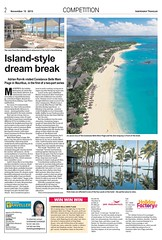 15_Nov_Independent_Traveller_Constance_Belle_Mare_