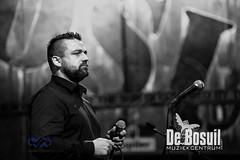 2017_01_07 Nieuwjaarsconcert St Antonius NJC_3027-Johan Horst-WEB