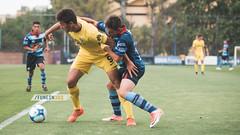 Boca - Arsenal | Reserva (Funesn360 | Nicolás Funes) Tags: boca bocajuniors xeneize cabj reserva futbol nike soccer soccerplayer nikon nikond750 centrodeentrenamientocabj arsenal gimenez