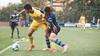Boca - Arsenal   Reserva (Funesn360   Nicolás Funes) Tags: boca bocajuniors xeneize cabj reserva futbol nike soccer soccerplayer nikon nikond750 centrodeentrenamientocabj arsenal gimenez