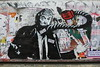 street art, Shoreditch (duncan) Tags: streetart shoreditch trump donaldtrump