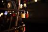 LOVE (Sven Dost) Tags: schloss schlösser nuremberg cinecitta radio n1 red gold yellow orange macro sven dost nikon d750 tamron 2470mm beautiful colors colours colourful