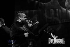 2017_01_07 Nieuwjaarsconcert St Antonius NJC_3025-Johan Horst-WEB