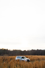 (RichardGlenSailors) Tags: subaru forester xt fa20dit turbo offroad explore adventure north georgia canon 7d lseries lens grass outdoors weeds nature