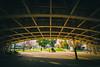 Walking of Nakanoshima (Arbit Bamboo0101) Tags: superwideheliar 15mm colours asia wideangle superwide arbit13 wideanglelense arbit sony α7ii light a7ii a72 sonyalpha digital swh voigtlanderheliar15mmf45 alpha72 voightlander progressinyourlife japan color