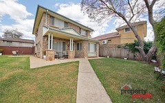 1 Podargus Place, Ingleburn NSW