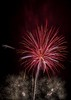 Port Erin - Fireworks Display (9) (cj_iom) Tags: isleofman manx iom ellanvannin photography canon canoneos70d bonfirenight guyfawkes fireworkdisplay fireworks port erin