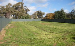 Lot 43a, Moama Street, Mathoura NSW