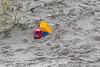 on the beach (Stefan Giese) Tags: nikon d750 dars darss zingst afp70300mmf4556 70300mm sand lkw