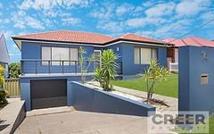 14 Kalora Crescent, Charlestown NSW