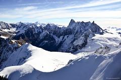 DSC_000(47) (Praveen Ramavath) Tags: chamonix montblanc france switzerland italy aiguilledumidi pointehelbronner glacier leshouches servoz vallorcine auvergnerhônealpes alpes alps winterolympics