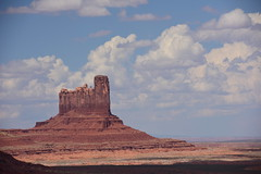 Monument Valley, Arizona, US August 2017 740 (tango-) Tags: us usa america statiuniti west western arizona monumentvalley