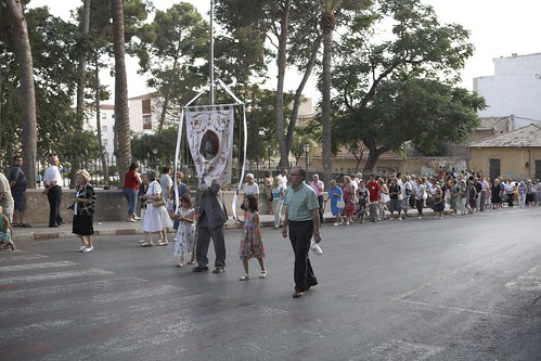 "(2009-07-05) Procesión de subida - Heliodoro Corbí Sirvent (113) • <a style=""font-size:0.8em;"" href=""http://www.flickr.com/photos/139250327@N06/24358586397/"" target=""_blank"">View on Flickr</a>"