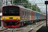 JR 205-0(205-62);Yellow Line (Bogor);Stasiun Duri (Gilang Fadhli) Tags: lenstagger kai ptkai keretaapi kereta api commuterline ptcommuterlineindonesia jabodetabek japaneeseemu krl krljabodetabek jr205 205 jreast duri stasiunduri