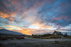 M33A8871 (win560) Tags: new zealand 2017 summer lake tekapo sunrise church good shepherd