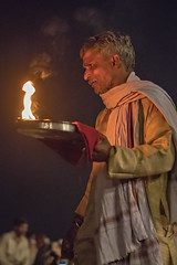 171106_024 (123_456) Tags: india varanasi ganges benares uttar pradesh