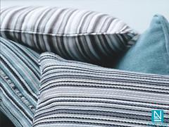 COJINES DECORATIVOS PARA CAMA (cortinarte.com) Tags: cojines decorar con decorativos para cama decoracionhogar decoracioninteriores interiorismo