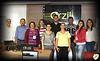 Operacionalização do Siconv (V) (Orzil Consultoria) Tags: siconv convênios projetos licitação governo sistema obtv orzil grupo cursos