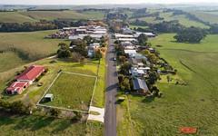 116 Archies Creek Road, Archies Creek VIC